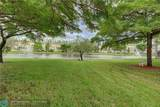 1803 Eleuthera Pt - Photo 29