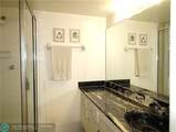 5750 64th Ave - Photo 26