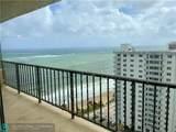 4280 Galt Ocean Dr - Photo 30