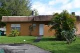 20833 25th Ave - Photo 1