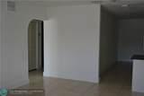 21478 40th Circle Ct - Photo 13
