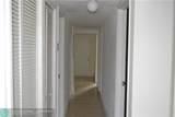 21478 40th Circle Ct - Photo 25