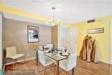 1428 4th Ave - Photo 17