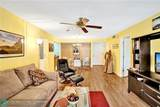 1428 4th Ave - Photo 24