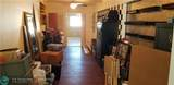 6971 Hope St - Photo 10