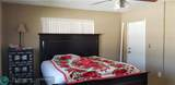 6971 Hope St - Photo 11