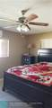 6971 Hope St - Photo 12