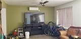 6971 Hope St - Photo 18