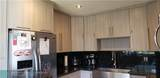 6971 Hope St - Photo 2