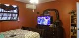 6971 Hope St - Photo 22