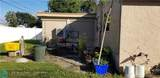 6971 Hope St - Photo 29