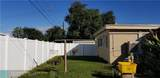 6971 Hope St - Photo 31