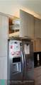 6971 Hope St - Photo 8
