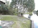 6708 Ficus Dr - Photo 16