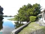 6708 Ficus Dr - Photo 18
