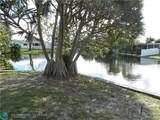 6708 Ficus Dr - Photo 19