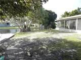 6708 Ficus Dr - Photo 21