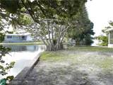 6708 Ficus Dr - Photo 22