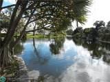 6708 Ficus Dr - Photo 24