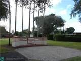 6708 Ficus Dr - Photo 26
