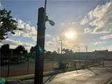 2111 Belmont Ln - Photo 40