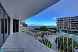 2100 Ocean Boulevard - Photo 42