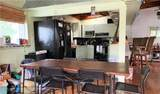 405-407 Hendricks  Isle - Photo 24