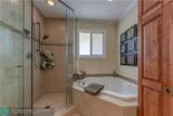 603 7th Ave - Photo 23