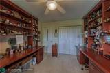 603 7th Ave - Photo 28