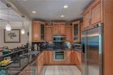 603 7th Ave - Photo 4