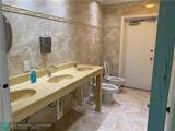 8700 5th Ave - Photo 15