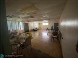 8700 5th Ave - Photo 16