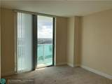 2681 Flamingo Rd - Photo 10