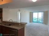 2681 Flamingo Rd - Photo 5