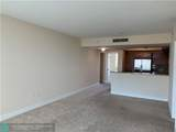 2681 Flamingo Rd - Photo 6