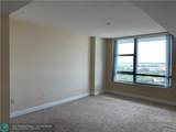 2681 Flamingo Rd - Photo 7