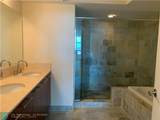 2681 Flamingo Rd - Photo 8