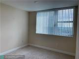 2681 Flamingo Rd - Photo 9