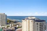 551 Fort Lauderdale Beach Blvd - Photo 16