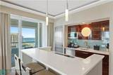 551 Fort Lauderdale Beach Blvd - Photo 5