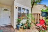 885 81st Way - Photo 41