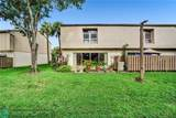 885 81st Way - Photo 42