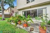 885 81st Way - Photo 43