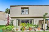 885 81st Way - Photo 45