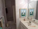 4746 67th Ave - Photo 15