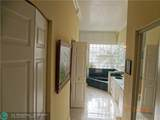 4746 67th Ave - Photo 20