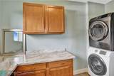 7060 Raleigh St - Photo 14