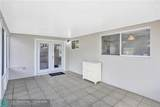 7060 Raleigh St - Photo 18