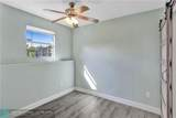 7060 Raleigh St - Photo 21