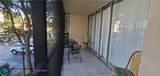 3771 Environ Blvd - Photo 22